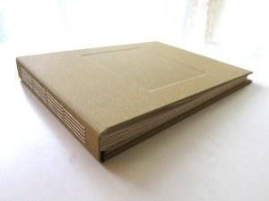 Guest Book 1